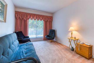 "Photo 9: 310 1150 54A Street in Delta: Tsawwassen Central Condo for sale in ""THE LEXINGTON"" (Tsawwassen)  : MLS®# R2407645"