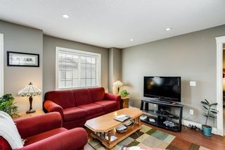 Photo 32: 121 Channelside Common SW: Airdrie Detached for sale : MLS®# A1119447