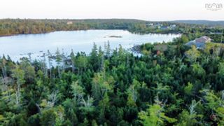 Photo 12: Lot 4 Frog Lake Road in Mineville: 31-Lawrencetown, Lake Echo, Porters Lake Vacant Land for sale (Halifax-Dartmouth)  : MLS®# 202124937