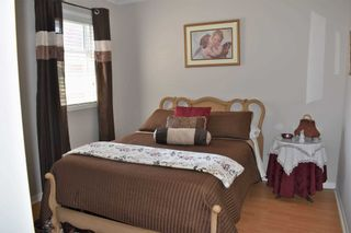 Photo 13: 249 Howard Crescent: Orangeville House (2-Storey) for sale : MLS®# W5239700