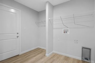 Photo 18: 9317 Pear Link in Edmonton: Zone 53 House Half Duplex for sale : MLS®# E4263220