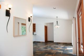 Photo 6: 122 Menhinick Dr in SALT SPRING ISLAND: GI Salt Spring House for sale (Gulf Islands)  : MLS®# 787671