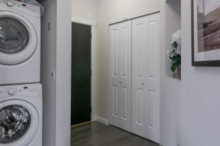 """Photo 18: 219 2665 MOUNTAIN Highway in North Vancouver: Lynn Valley Condo for sale in """"Canyon Springs"""" : MLS®# R2485971"""