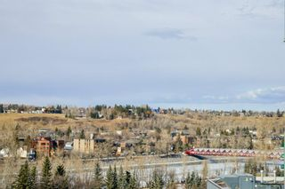Photo 25: 902 888 4 Avenue SW in Calgary: Downtown Commercial Core Apartment for sale : MLS®# A1078315