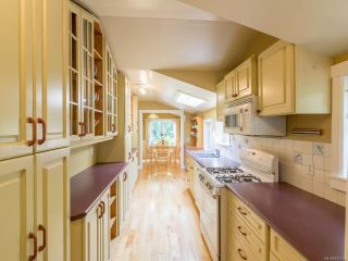 Photo 44: 1057 Maple Bay Rd in DUNCAN: Du East Duncan House for sale (Duncan)  : MLS®# 767171