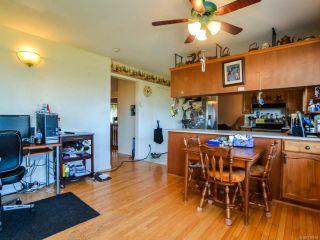 Photo 16: 789 Nancy Greene Dr in CAMPBELL RIVER: CR Campbell River Central House for sale (Campbell River)  : MLS®# 778989