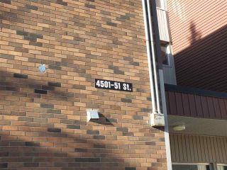 Photo 3: 303 4501 51 Street: Leduc Condo for sale : MLS®# E4254021