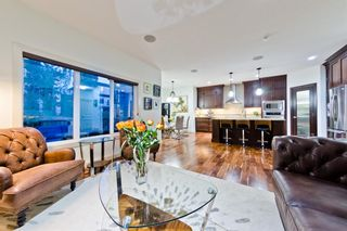 Photo 4: 4 ASPEN HILLS Place SW in Calgary: Aspen Woods Detached for sale : MLS®# A1074117