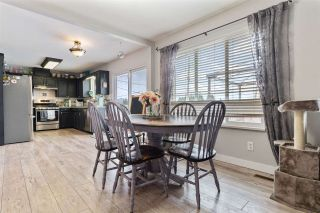 Photo 15: 33191 BEST Avenue in Mission: Mission BC House for sale : MLS®# R2563932