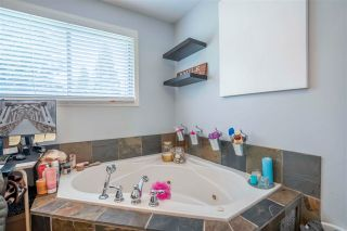 Photo 10: 5915 BROCK Drive in Prince George: Lower College House for sale (PG City South (Zone 74))  : MLS®# R2590836
