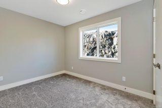 Photo 13: 7034 Brailsford Pl in : Sk Sooke Vill Core Half Duplex for sale (Sooke)  : MLS®# 860055