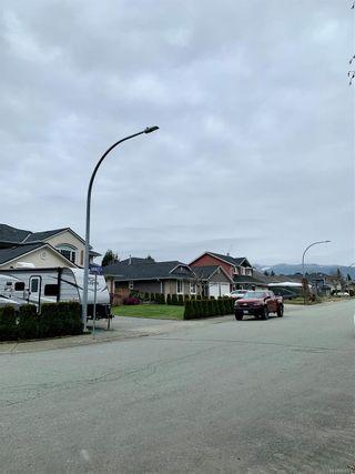 Photo 4: 3520 Barkley St in : PA Port Alberni Land for sale (Port Alberni)  : MLS®# 868808