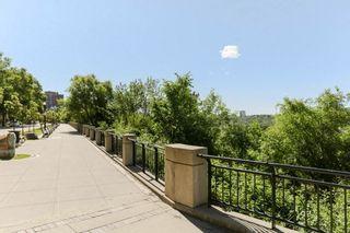 Photo 32: 405 10028 119 Street in Edmonton: Zone 12 Condo for sale : MLS®# E4241915