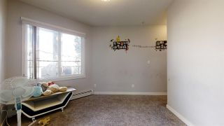 Photo 17: 214 812 WELSH Drive in Edmonton: Zone 53 Condo for sale : MLS®# E4214320