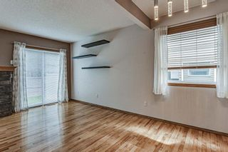 Photo 12: 89 Everstone Place SW in Calgary: Evergreen Row/Townhouse for sale : MLS®# A1108765
