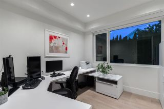 Photo 15: 977 HAMPSHIRE Road in North Vancouver: Forest Hills NV House for sale : MLS®# R2584017