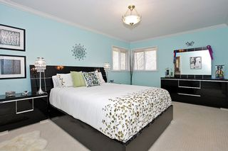 """Photo 83: 2148 138TH Street in Surrey: Elgin Chantrell House for sale in """"CHANTRELL PARK ESTATES"""" (South Surrey White Rock)  : MLS®# F1403788"""