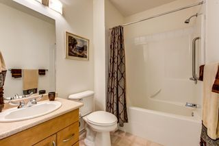 Photo 13: 316 9820 165 Street NW in Edmonton: Zone 22 Condo for sale : MLS®# E4255876