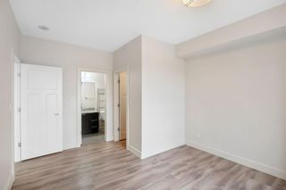 Photo 17: 613 3410 20 Street SW in Calgary: South Calgary Apartment for sale : MLS®# A1127573