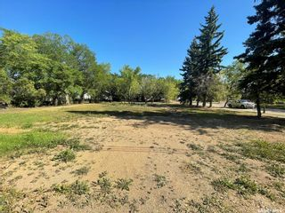 Photo 8: 908 106th Avenue in Tisdale: Lot/Land for sale : MLS®# SK866821
