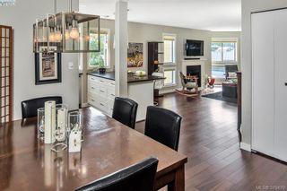 Photo 5: 205 406 Simcoe St in VICTORIA: Vi James Bay Condo for sale (Victoria)  : MLS®# 762231