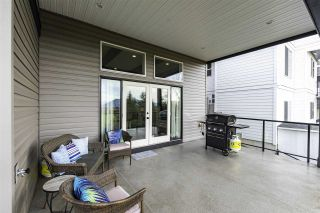 """Photo 18: 6251 REXFORD Drive in Chilliwack: Promontory House for sale in """"JINKERSON VISTAS"""" (Sardis)  : MLS®# R2527635"""