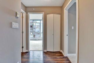 "Photo 18: 3402 13688 100 Avenue in Surrey: Whalley Condo for sale in ""Park Place 1"" (North Surrey)  : MLS®# R2624630"