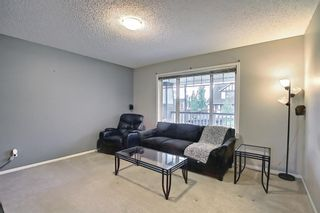 Photo 3: 2350 Sagewood Crescent SW: Airdrie Detached for sale : MLS®# A1117876