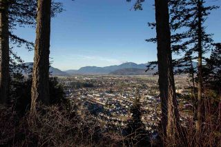 "Photo 5: 5650 CRIMSON Ridge in Chilliwack: Promontory Land for sale in ""Crimson Ridge"" (Sardis)  : MLS®# R2528240"