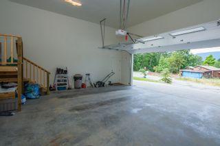 Photo 65: 2450 Northeast 21 Street in Salmon Arm: Pheasant Heights House for sale (NE Salmon Arm)  : MLS®# 10138602