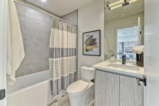 Photo 14: 1513 24 Avenue SW in Calgary: Bankview Row/Townhouse for sale : MLS®# A1129630