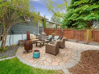 Photo 25: 2931 14 Avenue NW in Calgary: St Andrews Heights Detached for sale : MLS®# A1095368