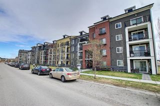 Photo 40: 5202 755 Copperpond Boulevard SE in Calgary: Copperfield Apartment for sale : MLS®# A1102097