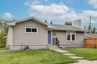 Photo 5: 4203 Dalhart Road NW in Calgary: Dalhousie Detached for sale : MLS®# A1143052