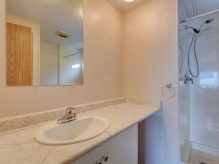 Photo 16: 129 13 Chief Robert Sam Lane in : VR Glentana Manufactured Home for sale (View Royal)  : MLS®# 877889