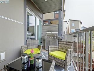 Photo 19: 3382 Vision Way in VICTORIA: La Happy Valley Row/Townhouse for sale (Langford)  : MLS®# 754167