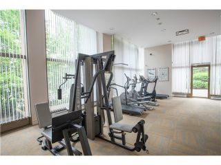 """Photo 13: 206 4657 HAZEL Street in Burnaby: Forest Glen BS Condo for sale in """"The Lexington"""" (Burnaby South)  : MLS®# V1106807"""