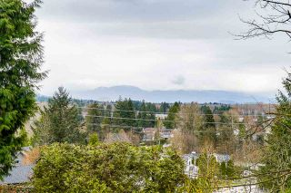 Photo 2: 3087 SPURAWAY Avenue in Coquitlam: Ranch Park House for sale : MLS®# R2561074