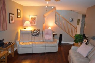 Photo 8: 1003 Club Crescent in New Minas: 404-Kings County Residential for sale (Annapolis Valley)  : MLS®# 202024841
