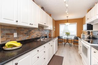 Photo 14: 312 9650 First St in Sidney: Si Sidney South-East Condo for sale : MLS®# 870504