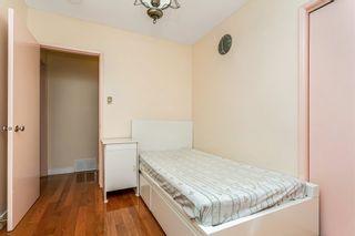 Photo 21: 11715 39 Avenue in Edmonton: Zone 16 House for sale : MLS®# E4253601