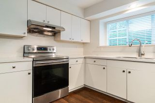 Photo 7: 2688 W 19TH Avenue in Vancouver: Arbutus House for sale (Vancouver West)  : MLS®# R2520899