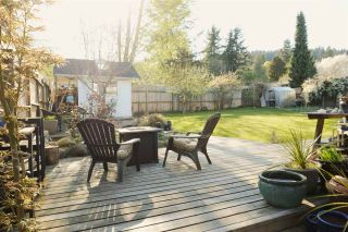 Photo 34: 347 BURNS Road in Gibsons: Gibsons & Area House for sale (Sunshine Coast)  : MLS®# R2570419