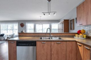 Photo 11: 14 611 Hilchey Rd in : CR Willow Point Half Duplex for sale (Campbell River)  : MLS®# 887649