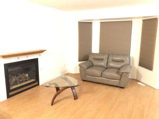 Photo 9: : Westlock House Half Duplex for sale : MLS®# E4194636