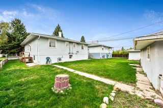 Photo 11: 3612 Centre Street NE in Calgary: Highland Park Detached for sale : MLS®# A1146790