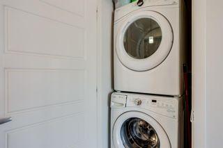 Photo 14: 112 20 Seton Park SE in Calgary: Seton Apartment for sale : MLS®# A1113009