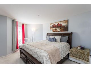 """Photo 15: 305 3172 GLADWIN Road in Abbotsford: Central Abbotsford Condo for sale in """"REGENCY PARK"""" : MLS®# R2581093"""