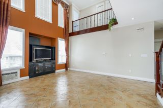 """Photo 16: 6635 128 Street in Surrey: West Newton House for sale in """"West Newton"""" : MLS®# R2614351"""