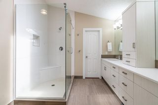 Photo 16: 148 Douglasview Rise SE in Calgary: Douglasdale/Glen Detached for sale : MLS®# A1113437